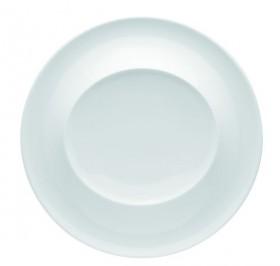 Bord 30 cm Eclips Gourmet