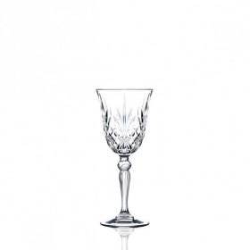 Port-sherryglas 16 cl Melodia