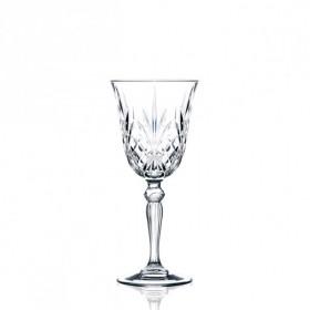 Wijnglas 21 cl witte wijn Melodia