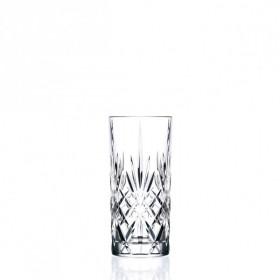 Longdrinkglas tumbler 36 cl Melodia