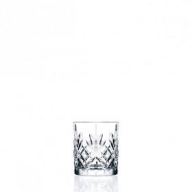 Waterglas 23 cl tumbler Melodia