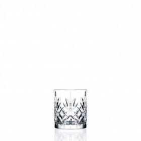 Waterglas tumbler 23 cl Melodia