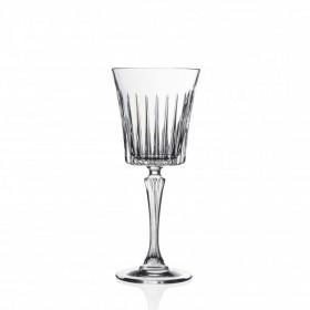Wijnglas 30 cl rode wijn Timeless