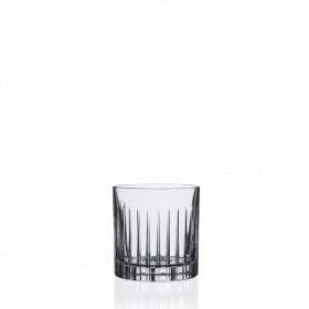 Whiskeyglas 36 cl tumbler Timeless