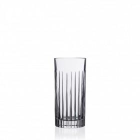 Longdrinkglas tumbler 44 cl Timeless