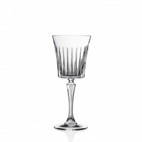 Wijnglas 23 cl witte wijn Timeless