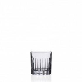 Whiskey-waterglas tum. 31 cl Timeless