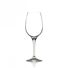 Wijnglas witte wijn 38 cl Invino