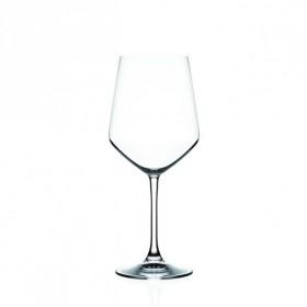 Universeel cocktailglas 55 cl