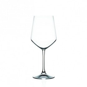 Wijnproefglas 55 cl Universum