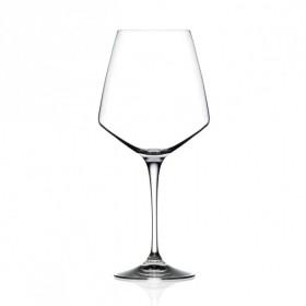 Wijnglas 79 cl  rode wijn Aria