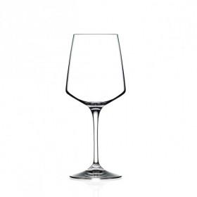 Wijnglas 46 cl witte wijn Aria