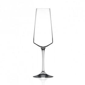 Champagneflute 36 cl Aria
