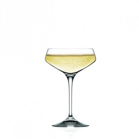 Cocktailcoupe 33 cl Aria