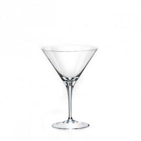 Cocktail Martini glas  21 cl Inv.
