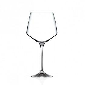 Wijnglas 72 cl Bourgogne Aria