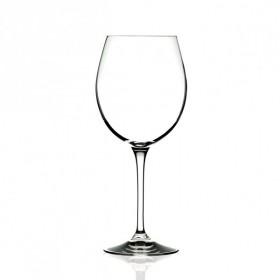 Wijnglas 65 cl rode wijn Invino