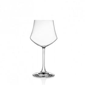 Wijnproefglas 43 cl Ego