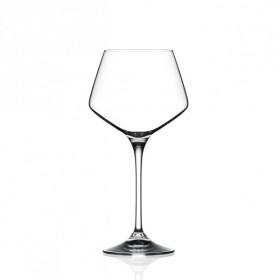 Wijn-waterglas hoog 54 cl Aria