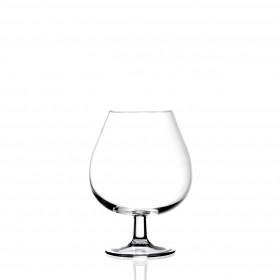 Cognac-likeur glazen