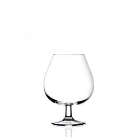 Cognacglas 67 cl Invino