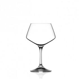 Wijn-waterglas laag 51 cl Aria