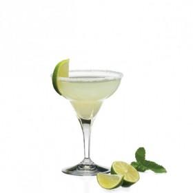 Cocktailglas 29 cl extra sterk