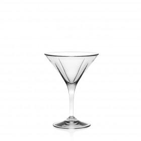 Cocktail-party glazen
