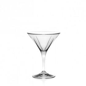 Cocktailglas 21 cl extra sterk