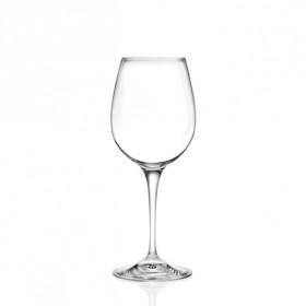 Wijnglas rode wijn 44,7 cl Invino