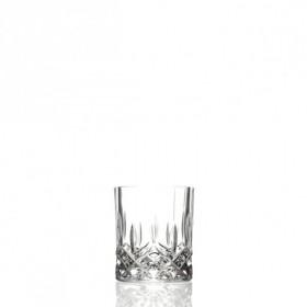 Water-Whiskeyglas 31 cl Opera
