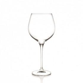 Wijnglas Bourgogne 58,1 cl Wine Drop