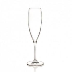 Wijn-Champagneglas 24,1 cl Wine Drop