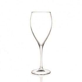 Wijnglas 40,9 cl Wine Drop