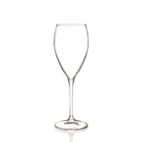Wijnglas 33,4 cl Wine Drop