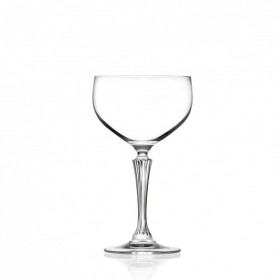 Champagnecoupe 46,9 cl Glamour