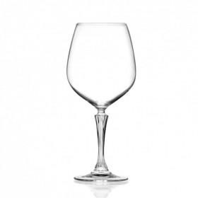 Wijnglas 80,3cl Glamour