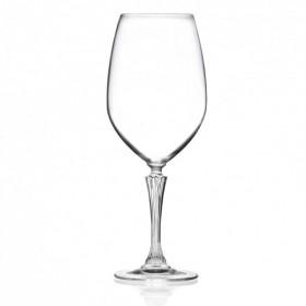 Wijnglas 76,3 cl Glamour