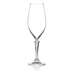 Champagne glas 44 cl Glamour