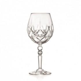 Aperitief glas 52,2 cl Alkemist
