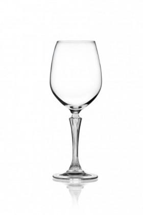 Wijnglas 47,2 cl Glamour