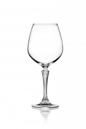 Wijnglas 58,7 cl Glamour