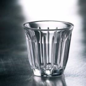 Espresso glas 10 cl