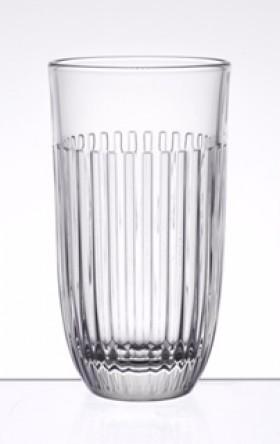 Latte glas 45 cl