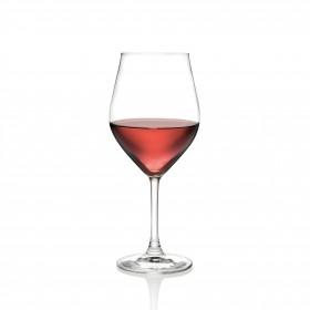 Wijnproefglazen  RCR