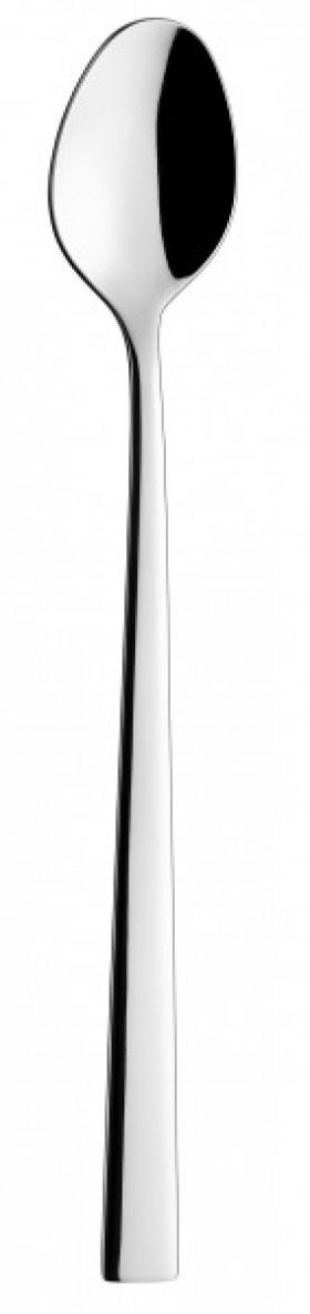 Latte lepel 203 mm Titanio 18-10
