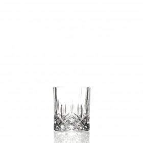 Opera water-whiskeyglas